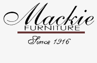 Mackie Furniture
