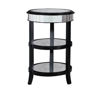 Picture for category Accent Tables