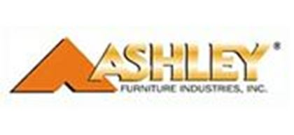 Picture for manufacturer Ashley Furniture