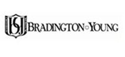 Picture for manufacturer Bradington-Young