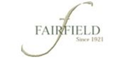 Picture for manufacturer Fairfield Chair