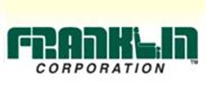 Picture for manufacturer Franklin Furniture