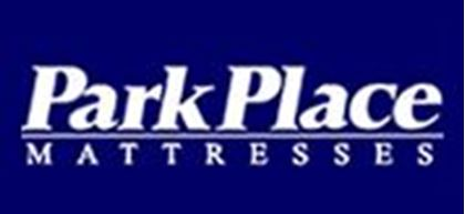 Picture for manufacturer Park Place Mattress