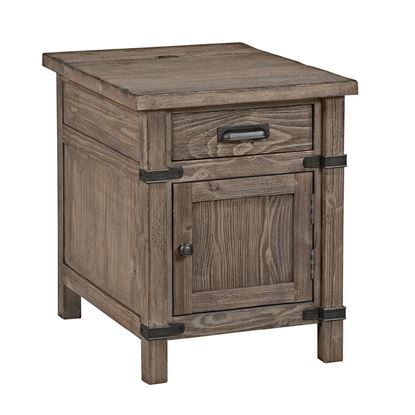 Foundry Collection Nightstand