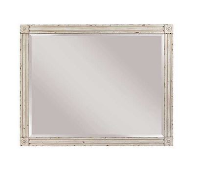 Picture of Southbury Landscape Mirror