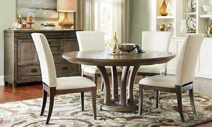 Picture of Park Studio Casual Dining Room