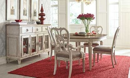 Picture of Southbury Dining Room