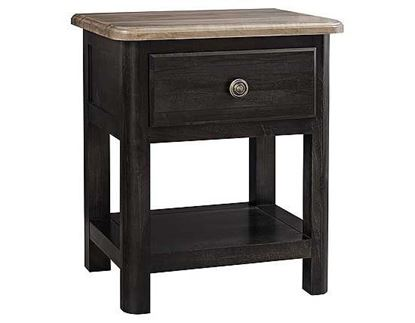 Picture of Bench*Made - Bedside Table