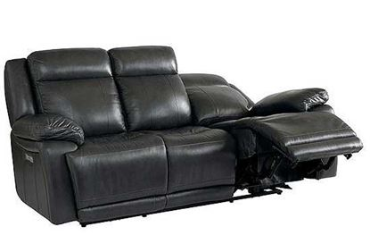 Picture of Evo Club Level Sofa