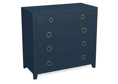 Picture of Ventura Slate Chest