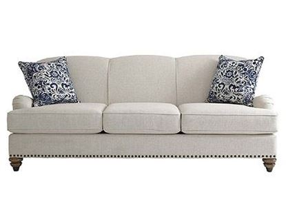 Picture of Essex Sofa