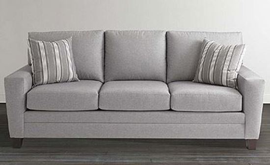 Picture of CU.2 Queen Sleeper Sofa