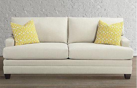 Picture of CU.2 Sleeper Sofa
