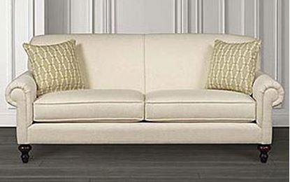 Picture of Custom Classics Sofa