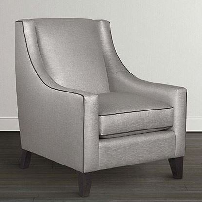 Picture of Lauren Accent Chair