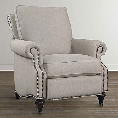 Picture of Oxford Recliner