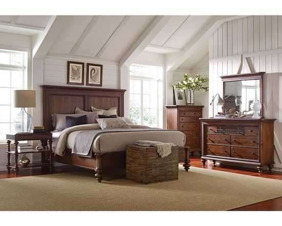 Picture of Cascade™ Bedroom