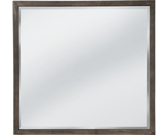 Picture of  Moreland Ave.™ Dresser Mirror