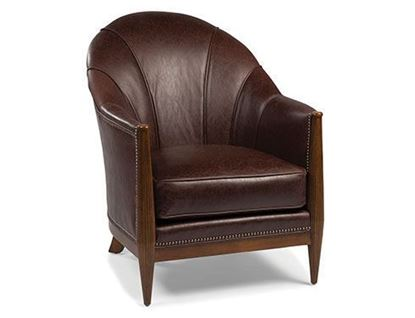 Picture of Fairfield 1405-01 Lounge Chair