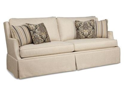 Picture of Fairfield 2726-50 Sofa