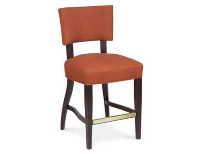 Picture of Fairfield 5033-C7  Counter Stool