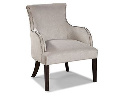 Picture of Fairfield 5204-01  Occasional Chair