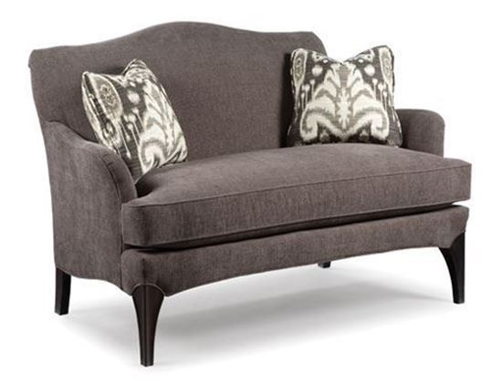 Picture of Fairfield 5729-40 Settee