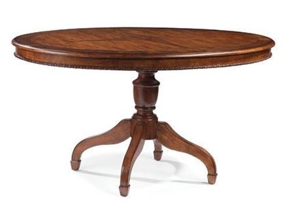 Picture of Fairfield 8095-15 Dining Table