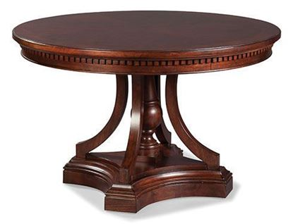 Picture of Fairfield 8105-15 Round Dining Table