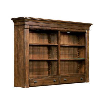 Picture of Portolone Hutch