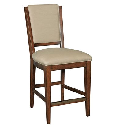 Picture of Elise - Spectrum Counter Height Side Chair
