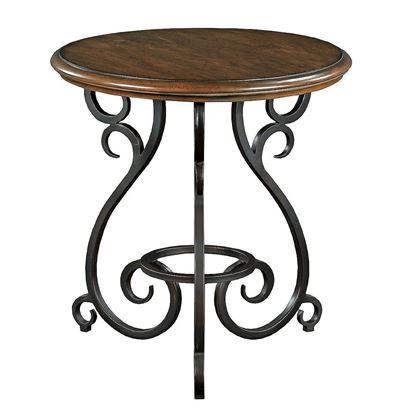 Picture of Portolone Accent Table