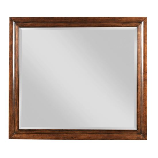 Picture of Elise Collection - Luccia Mirror