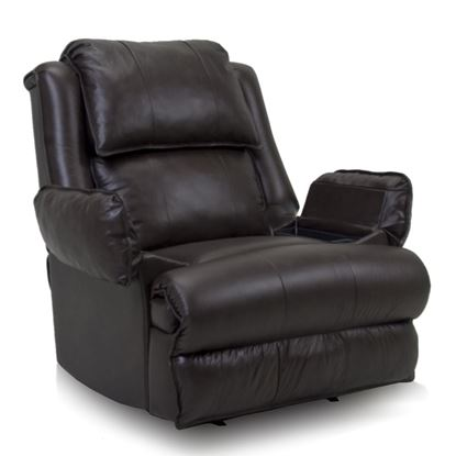 Picture of Franklin - 7522 Recliner