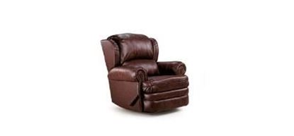 Picture of Pub Back Recliner