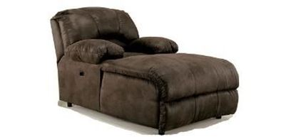Picture of Two Arm Flexback Chaise