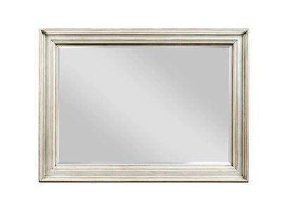 Cotswold Landscape Mirror 750-040