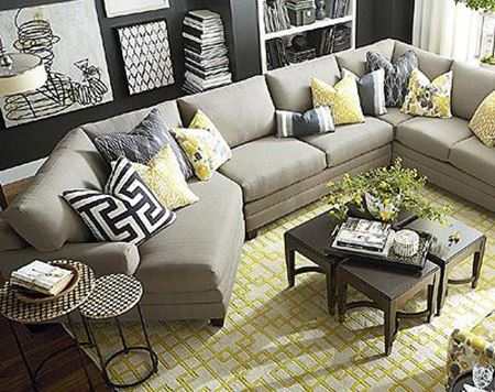 Picture for category Living Room