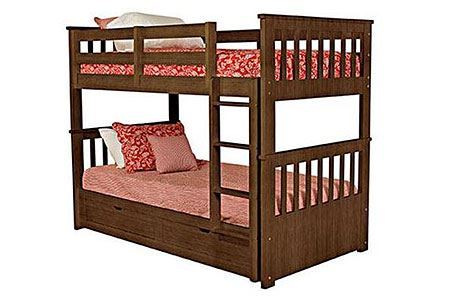 Discount Childrens Furniture