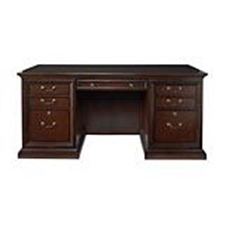 Picture for category Executive Desks