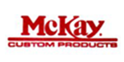 Picture for manufacturer McKay Furniture