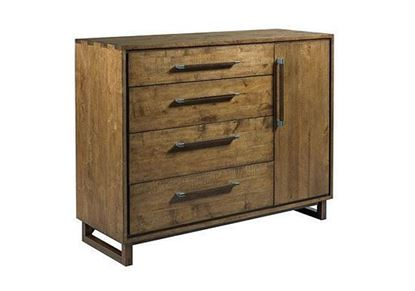 Picture of Millwright Dresser