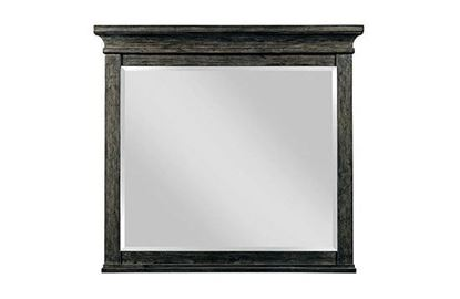 Picture of Jessup Mirror