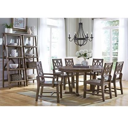 Picture of Foundry Dining Collection