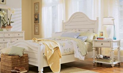 Picture of Camden Light Bedroom