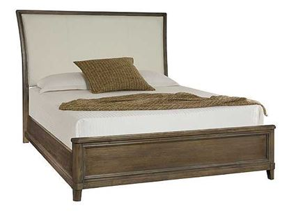 Picture of Park Studio Bed