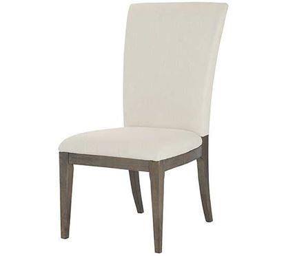 Park Studio Upholstered Side Chair