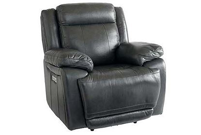 Picture of Evo Club Level Recliner
