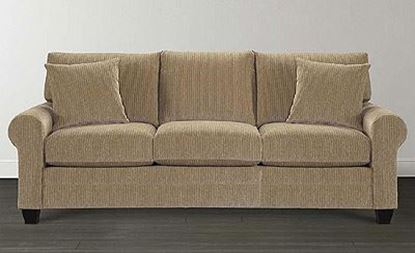 Picture of CU.2 Sofa