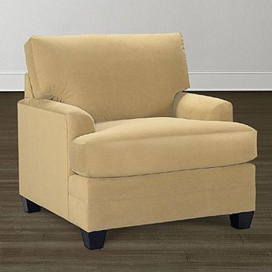 Picture of CU.2 Chair